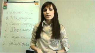 видео Выбор брокера фондового рынка РФ