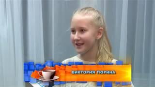 Солистку студии «Десерт» пригласили на МУЗ-ТВ