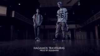 Young Killer Sosa Hagamos Travesuras clip Oficial.mp3