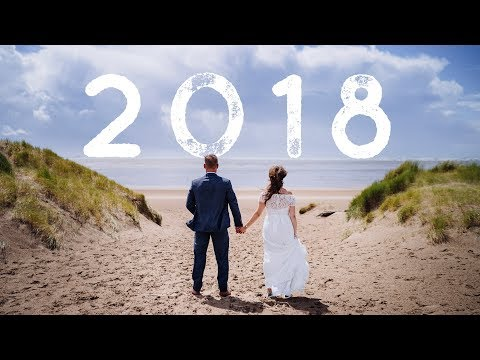 South Wales wedding photographer  favourite moments 2018