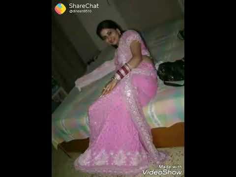 Sexy Shayari Video