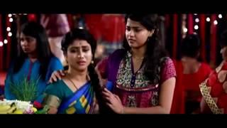 Raja Rani  today episode 114- 03.11.17 Review.