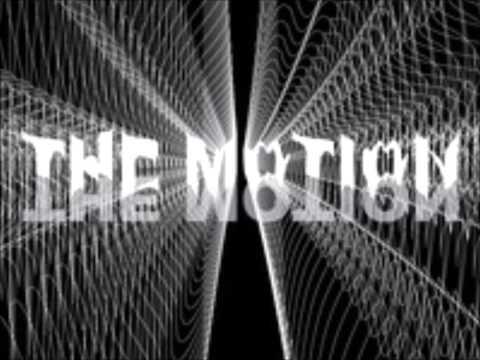 Drake Ft. Sampha - The Motion (lyrics)