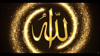 Allahu Allahu Nasheed Huzur Veren Dini Şarkı