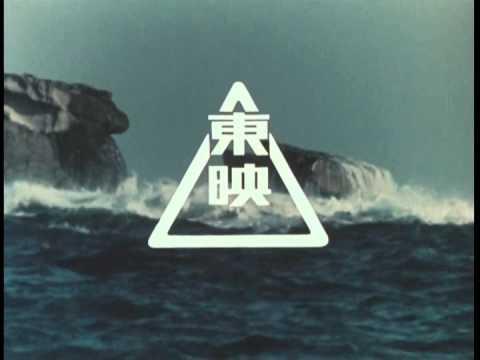 東映マーク 1976年 カラースタン...