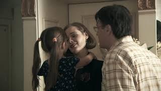 Что будет! Если Папа будет за Маму?=) Все серии Сразу Увлекательного сериала. Домохозяин