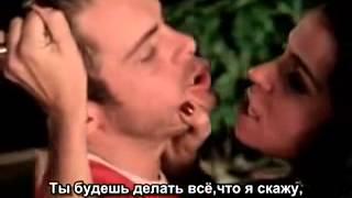 """Отрывок из фильма """"Гадалка"""""""