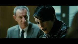 Verblendung (TipTop) Deutsch - ganzer Film