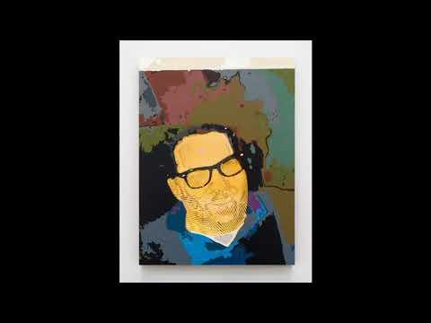 藝苑掇英 Jorge Pardo 豪爾赫·帕爾多 (1963) Relational Art Cuban