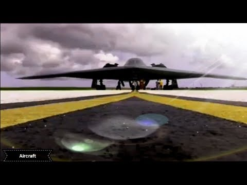 The Best United States Military Air Force in the World