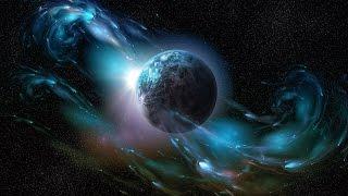 Живая вселенная. Взаимосвязь Человека, Земли, Солнца. (запись телепередачи Рен.тв)