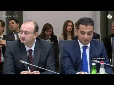 Банк ВТБ (Азербайджан) поддержит малый и средниы бизнес