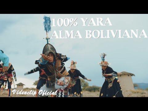 100% YARA -