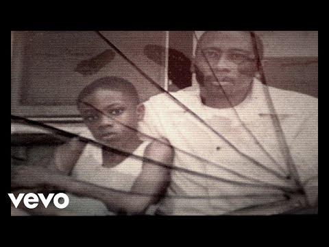 Anthony Hamilton - Intro (Comin' From Where I'm From Documentary) mp3