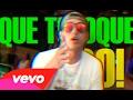 Soque Toloque - Mickey Vivas Ft. Gio Padron & Luis Mendoza (REMIX JOOR VOIGHT)