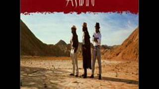 Watch Aswad Set Them Free video