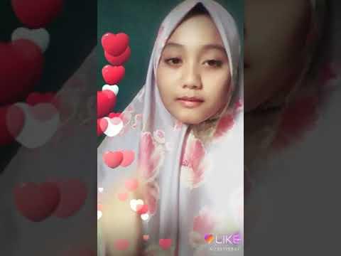 8 38 MB) Download Make Up Anak Smp Natural Look Cerita Nayla