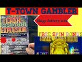 All New in Sand Springs! - Osage Casino 1 - YouTube