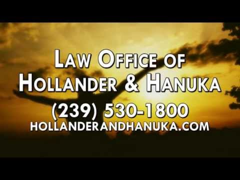 Criminal Justice Attorney, Criminal Defense Lawyer in Naples FL 34112