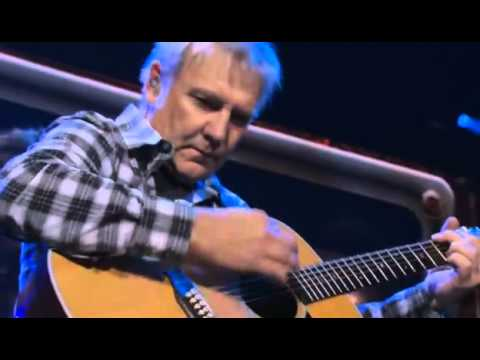 Download Rush   Closer To The Heart Time Machine 2011   YouTube