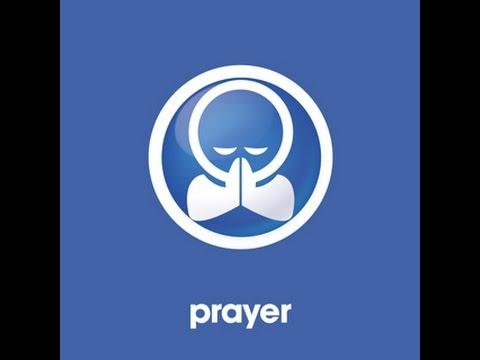 PRAYER(WK2) BY PASTOR AARON HERNANDEZ