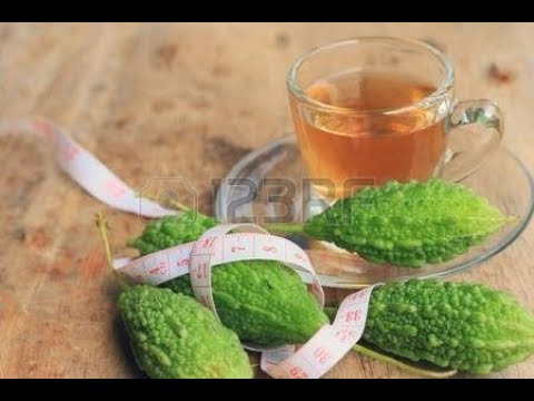 Side Effects Of Drinking Bitter Melon Tea That Must Be Considered