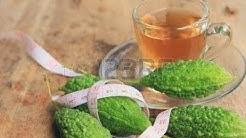 hqdefault - Tulsi Tea Diabetes