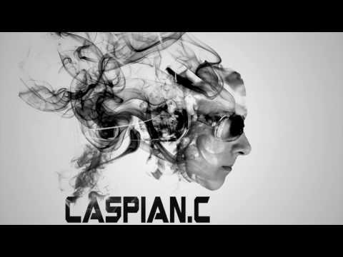 DJ CASPIAN C IN SESSION! TRIBAL HOUSE ! 2017