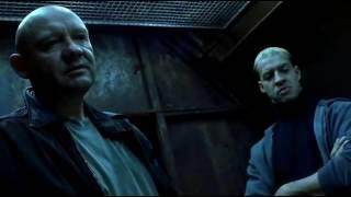 Рекрут (2003)