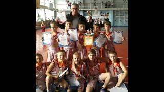 Мои моменты баскетбол г Пятигорск