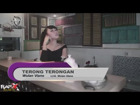 Wulan Viano - Terong Terongan (Official Music Video)
