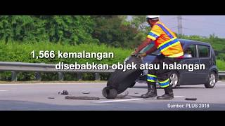 Safety Vehicle Educational and Awareness Media Campaign – BM