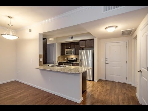 Mansions at Timberland Apartments Fort Worth, TX - mansionsattimberland.com - 1BD 1BA For Rent