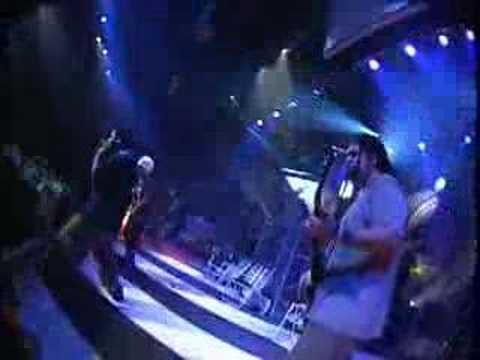 Planet Hemp - Dig Dig Dig - MTV Ao Vivo