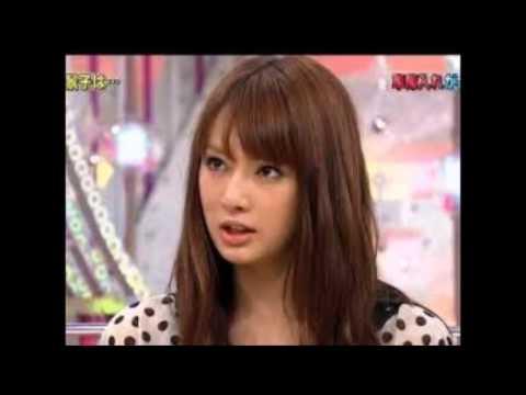 [JAPAN]  Tribute to Keiko Kitagawa  - the most popular J-actress in 2014-2015