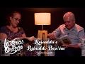 HO Reinalda e Reinaldo Beserra (Parte 1)