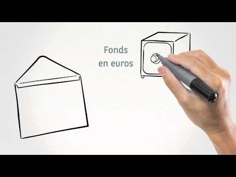 Contrat de capitalisation - Banque Privée France