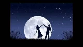 Moonlight Serenade -   Glenn Miller Saxophone Cover