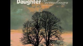 Baixar Anyone's Daughter - Piktors Verwandlungen (Hermann Hesse) Remaster (Tempus Fugit) [Full Album]