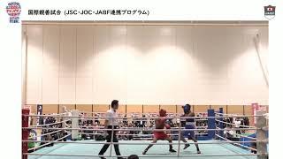 【12・26】全試合チャンピオン対決