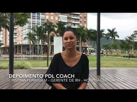 PDL Coach