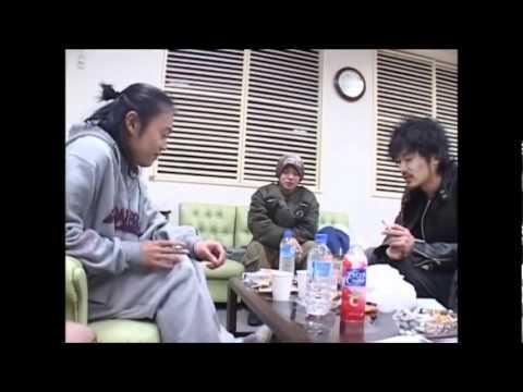 Making Of Love Exposure Ai No Mukidashi Part.3.wmv