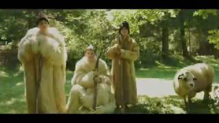 Baixar Star Artist Camp - Dracula vs Miorita (official video)