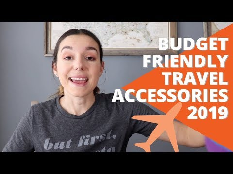 budget-friendly-travel-accessories-2019