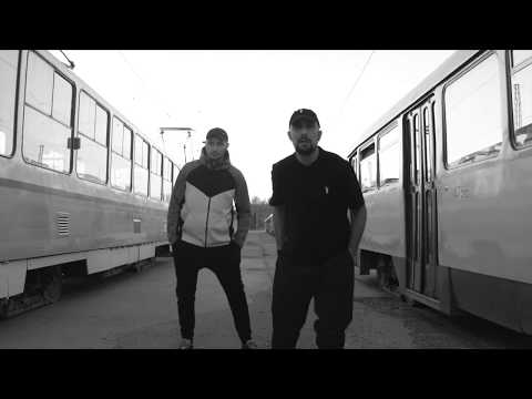 BEST KEPT SECRET x NDOE - ВИНАГИ АЗ