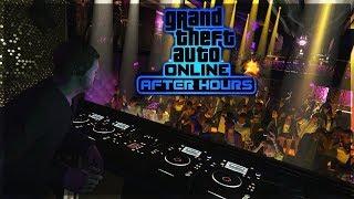 Video $27 Million Nightclub Spending Spree!! (GTA 5 After Hours DLC) download MP3, 3GP, MP4, WEBM, AVI, FLV November 2018