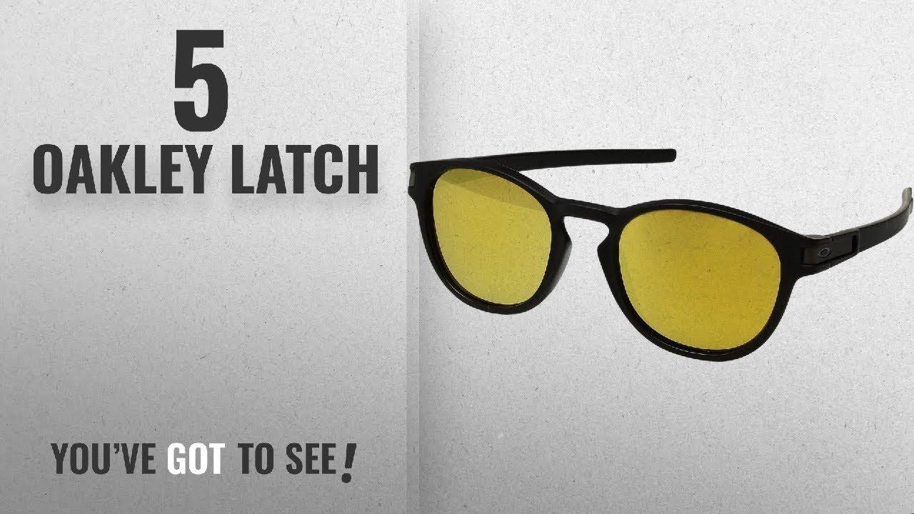 1fc443c59f  Oakley  OakleyMens  OakleyLatch