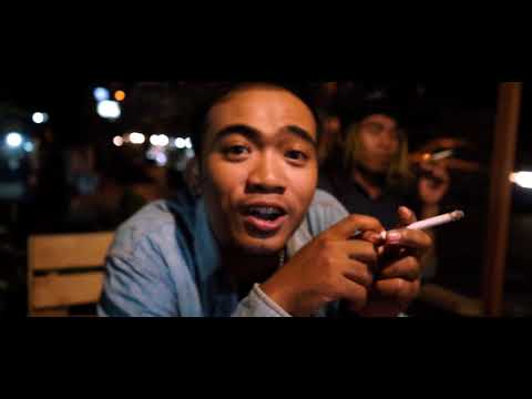 GASRUX - UDAH ENAK MAN (OFFICIAL VIDEO CLIP) Mp3