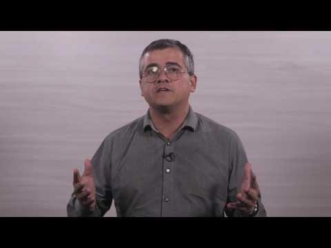 SENAI: Oficina de Costura & Qualificação Profissional de YouTube · Duração:  17 minutos 9 segundos
