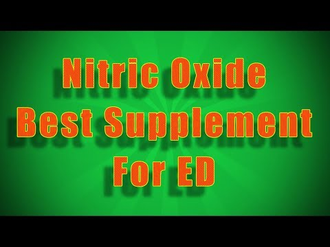 The #1 Cause and Fix for Erectile Dysfunction (ED) Using No Drugs or Pills from YouTube · Duration:  2 minutes 25 seconds